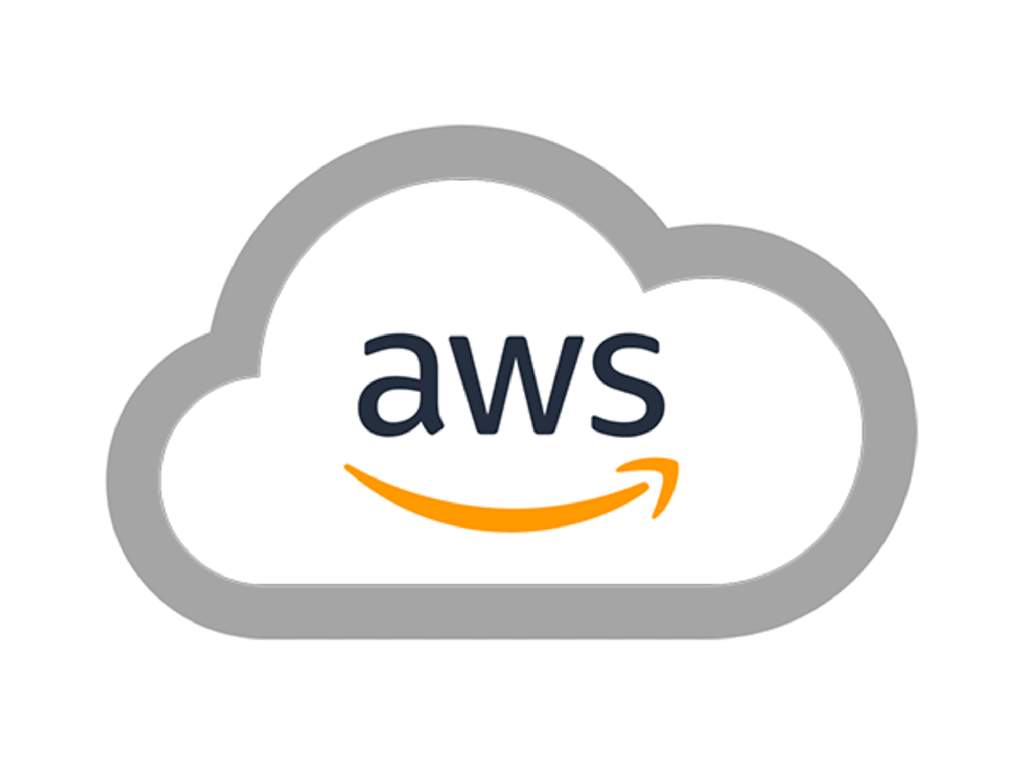 Hosting a Ghost blog on AWS