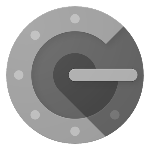 Enable Google Authenticator 2FA for SSH